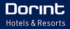 Dorint – Chain of Senior Home