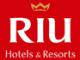 RIU – Chain of hotels