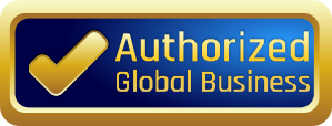 Global Busines Authorized