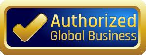Global Busines Authorized