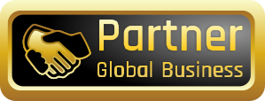 Global Busines Partner