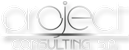Project Consulting S.A.