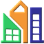 Domy - Rezydencje