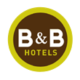 B&B Hotels – Chain of hotels