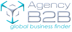Global Business OPEN | Glob Agency Ltd