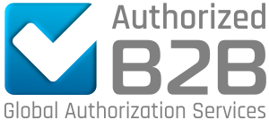Global AuthorizedB2B.com | Glob Agency Ltd