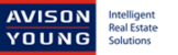 AVISON YOUNG – Inteligent Real Estate Solutions