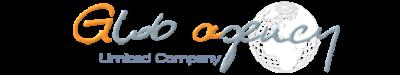 Glob Agency Ltd