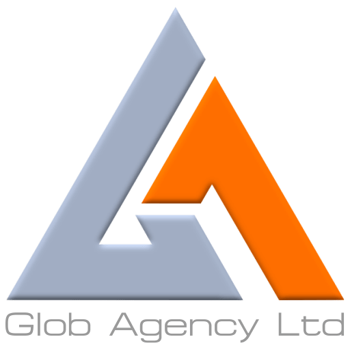 GLOB AGENCY Ltd