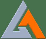 AgencyB2B.com