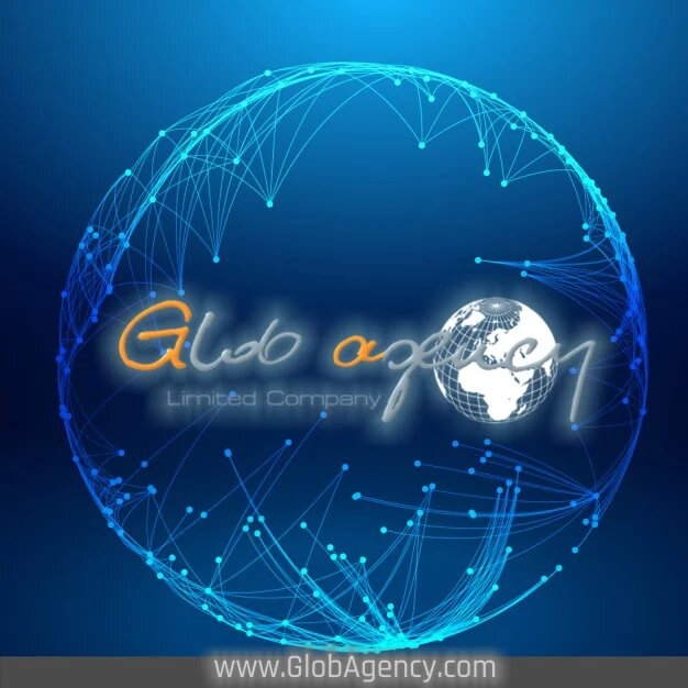 Glob Agency for Business | GlobAgency.com