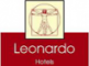 Leonardo – Chain of hotels