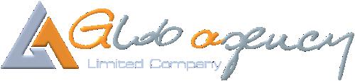 Global Business Agency | Glob Agency Ltd