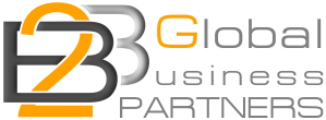 Global Business Partner | Glob Agency Ltd